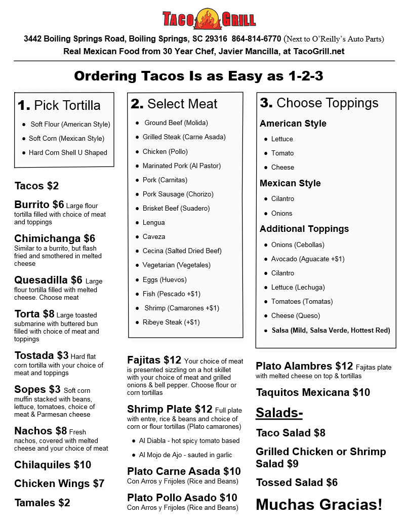 taco-grill-menu-for-2017-revised